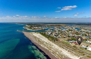 Picture of 405 Marine Terrace, Geographe WA 6280