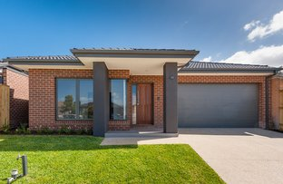 Picture of Oakbank Boulevard, Whittlesea VIC 3757