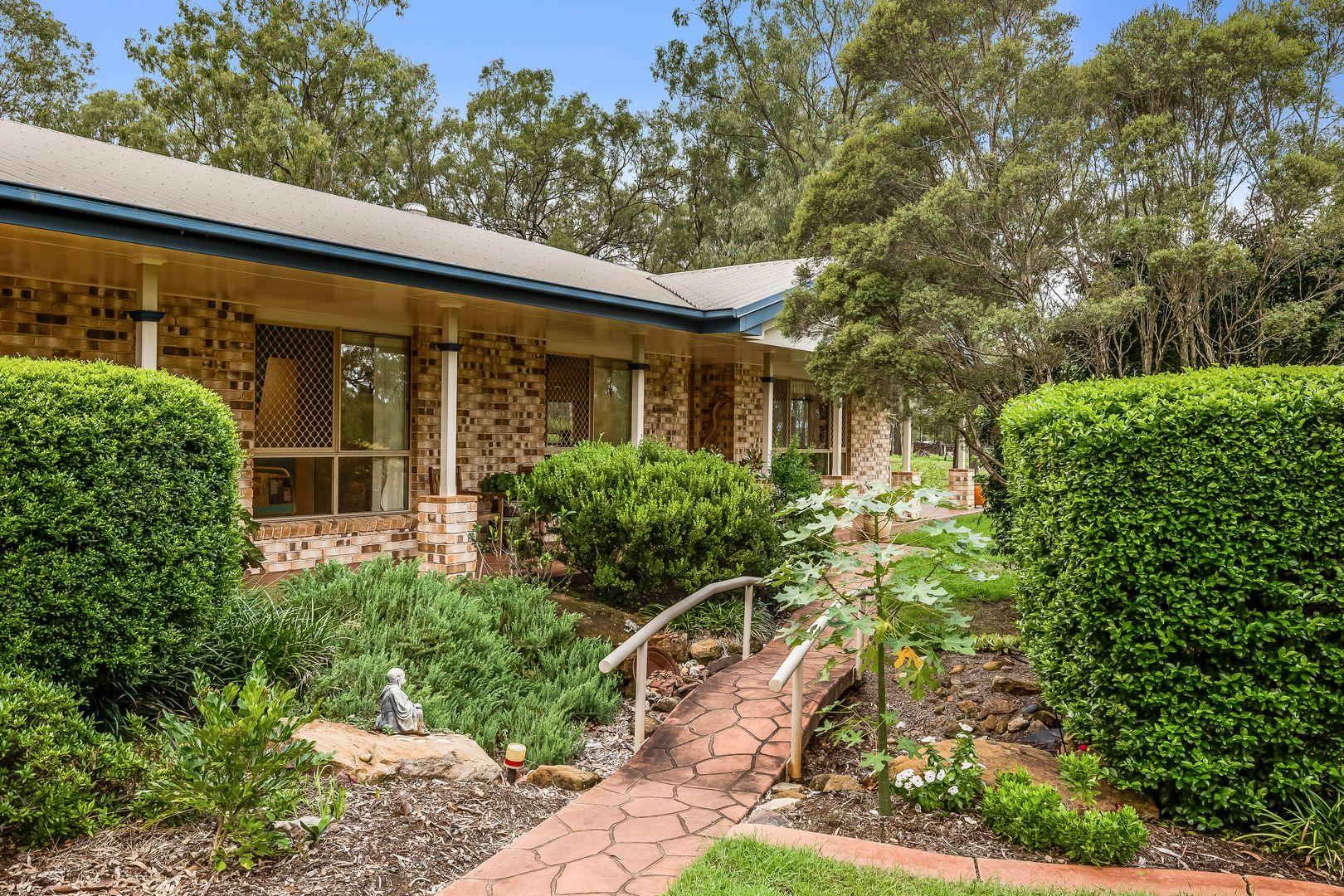 21 Porteus Road, Withcott QLD 4352, Image 1