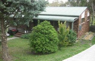 Picture of 2 Robinson Avenue, Glen Innes NSW 2370