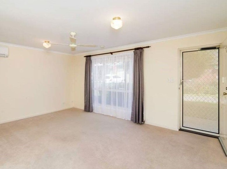 1/4 Walsh Court, Mount Barker SA 5251, Image 1