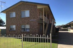 Picture of 8/11 Pitt, Glen Innes NSW 2370