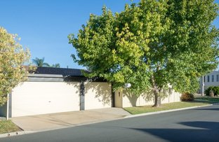 Picture of 17 Kirsten Street, Shepparton VIC 3630