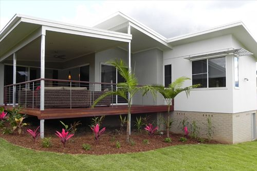 Lot 15 Evergreen Drive Stage 1B Sanctuary Hills Estate, Goonellabah NSW 2480, Image 1