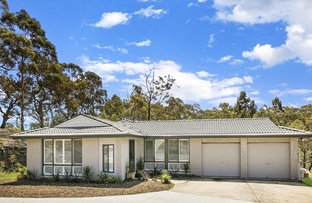 241 Pitt Town Road, Kenthurst NSW 2156