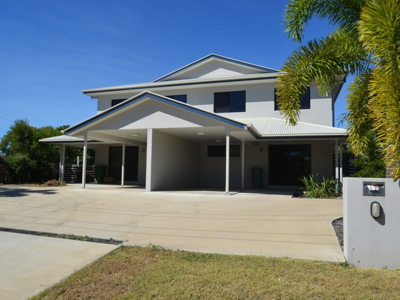 62 Livingstone Street, Bowen QLD 4805, Image 1