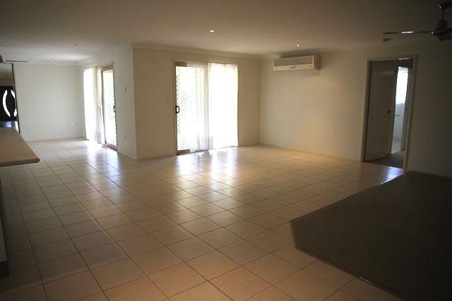85 Carbeen  Drive, Taranganba QLD 4703, Image 2