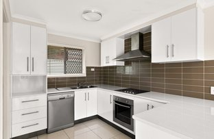 Picture of Unit 2/61 Cleary Street, Centenary Heights QLD 4350