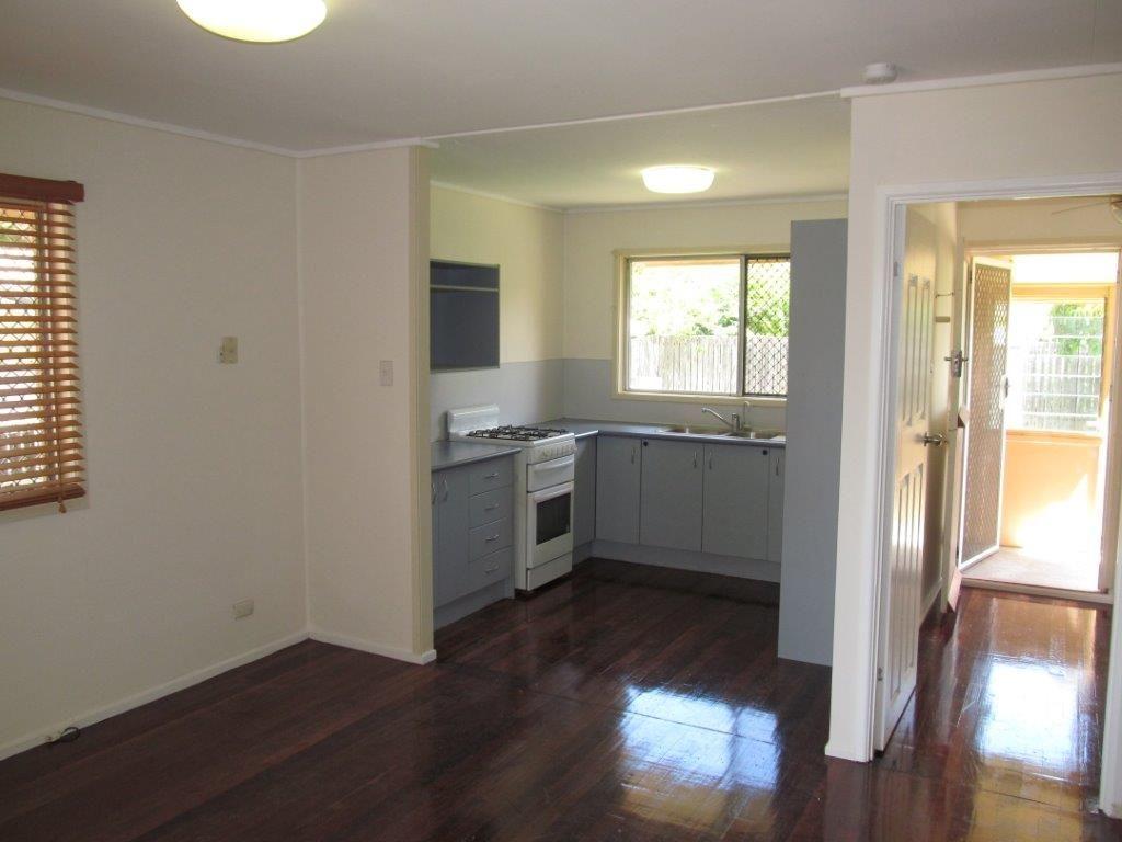 21 Yugumbri Cr, Logan Central QLD 4114, Image 1