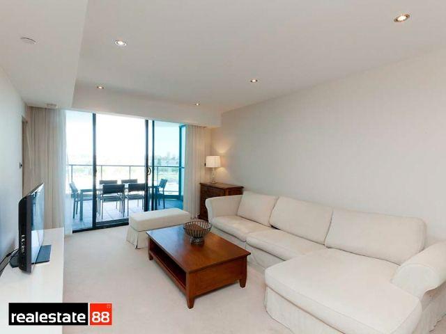 16/98 Terrace Road, East Perth WA 6004, Image 2