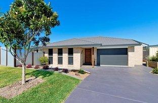 1 Satinwood Crescent, Kew NSW 2439