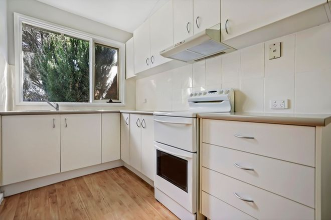 Picture of 4 Ribbon Gum Place, WINDRADYNE NSW 2795