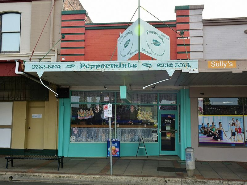 215 Grey Street, Glen Innes NSW 2370, Image 0