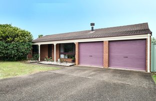 Picture of 10 Cavalier Parade, Bomaderry NSW 2541