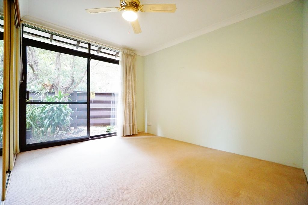 12/14 Pembroke  Street, Epping NSW 2121, Image 2