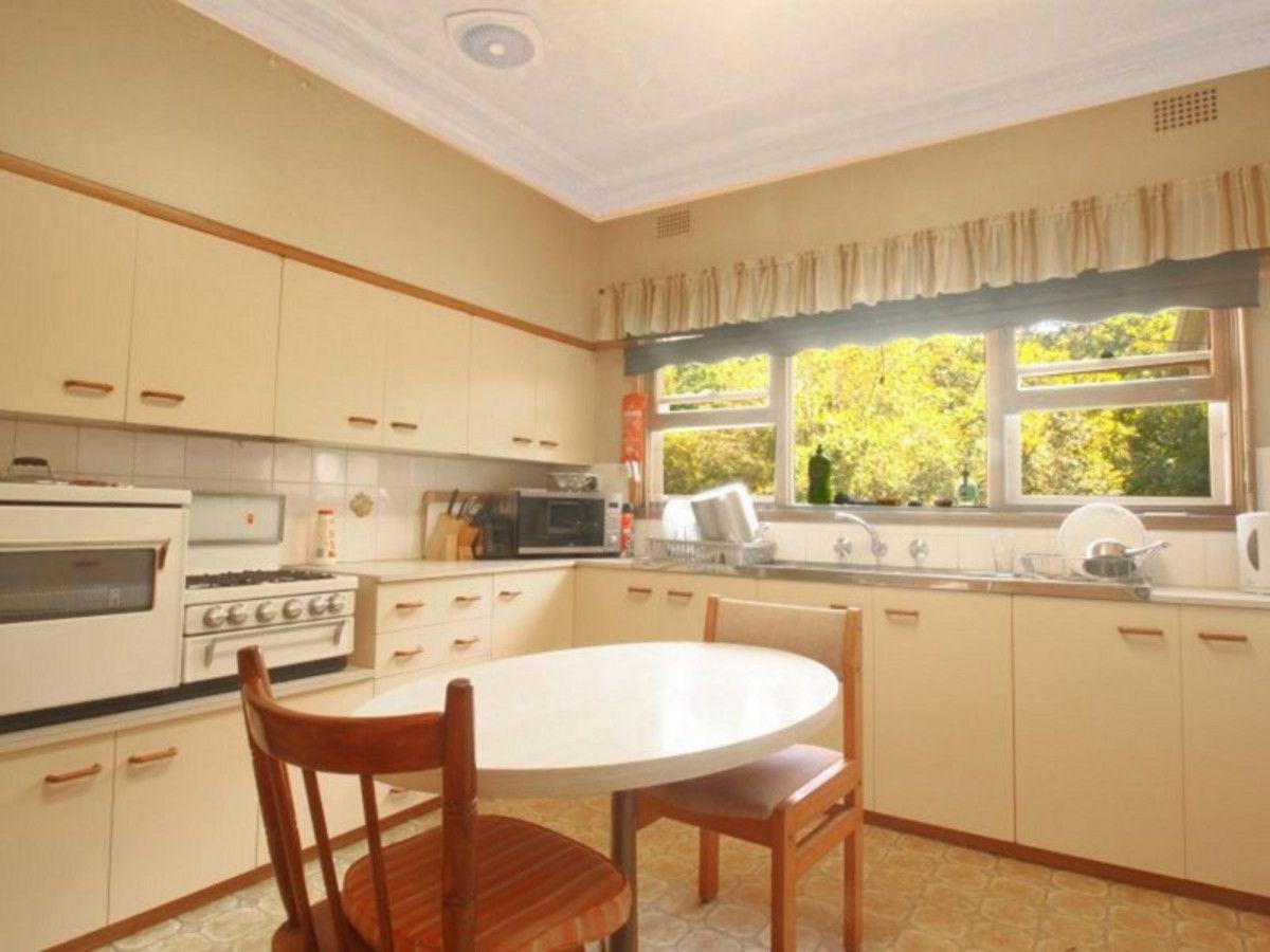 12 Georgina Avenue, Keiraville NSW 2500, Image 0