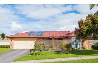Picture of 4 Wiltshire Street, Heritage Park QLD 4118