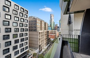 Picture of 808/151 Berkeley Street, Melbourne VIC 3000