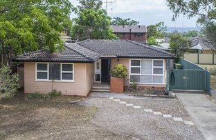 Picture of 121 Evan Street, South Penrith NSW 2750
