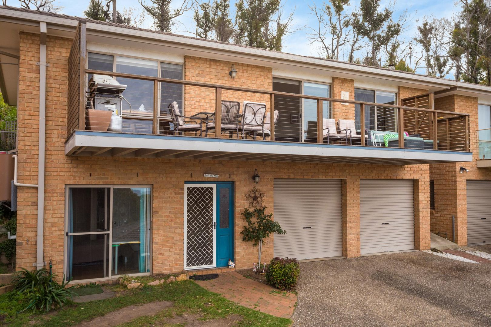 11A OCEAN VIEW TERRACE, Tathra NSW 2550, Image 1