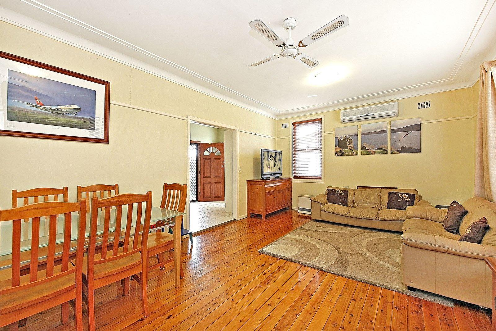 78 Weston  Street, Panania NSW 2213, Image 1