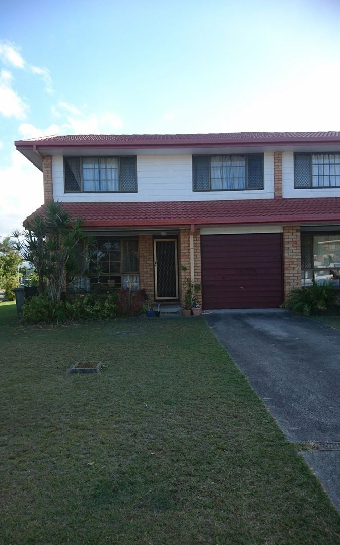 3/2 Barbet Place, Burleigh Waters QLD 4220, Image 1