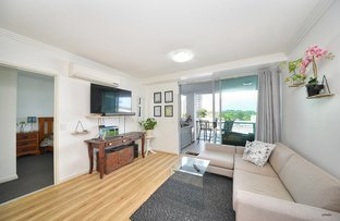 Picture of 1310/10 Fifth Avenue, Palm Beach QLD 4221
