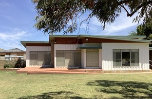 Picture of 1 Tunnock Road, Numurkah VIC 3636