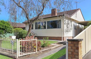 Picture of 31 Lawford Street, Greenacre NSW 2190