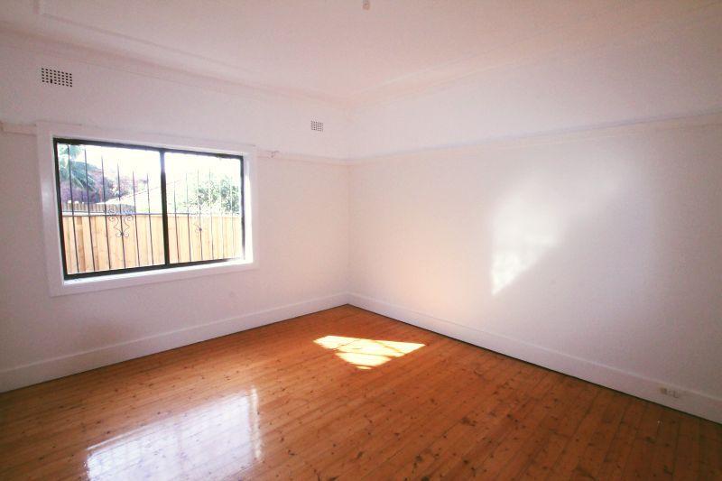 3/111 Blair Street, Bondi NSW 2026, Image 2