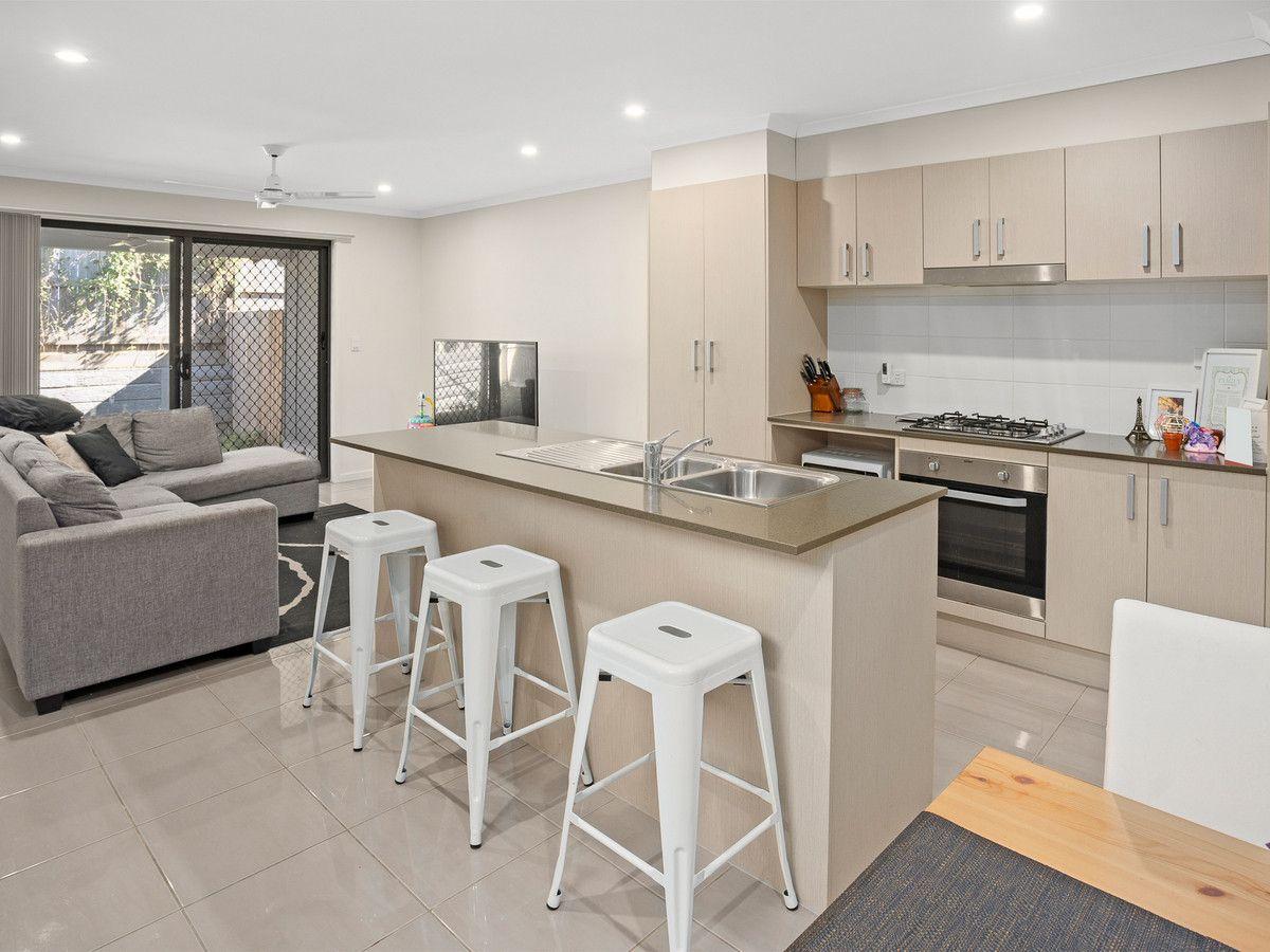 34 Antelope Street, Dakabin QLD 4503, Image 0