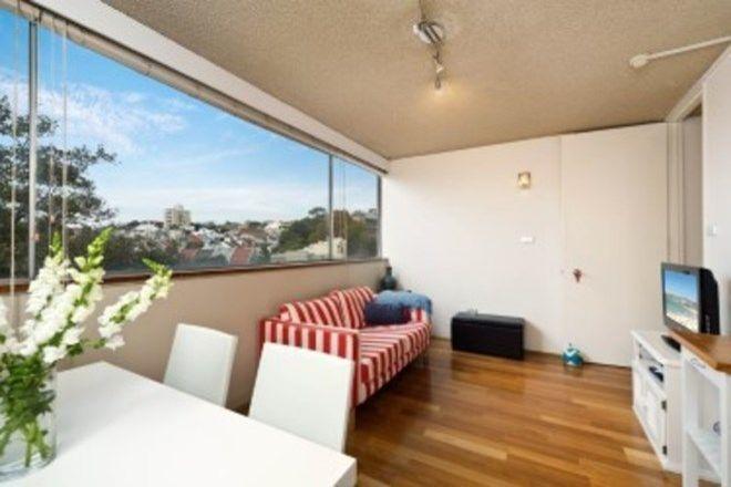 Picture of 403/176 Glenmore Road, PADDINGTON NSW 2021