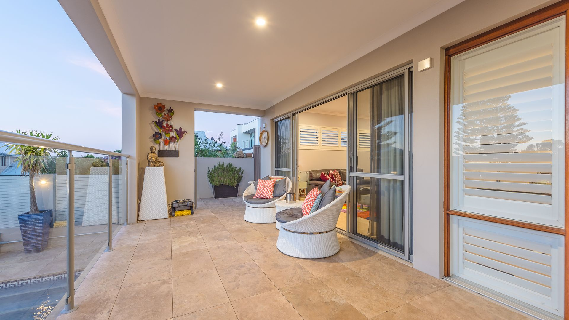 115A Northstead  Street, Scarborough WA 6019, Image 2