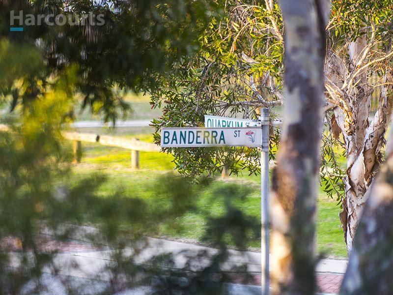 42 Banderra Street, Wanneroo WA 6065, Image 0