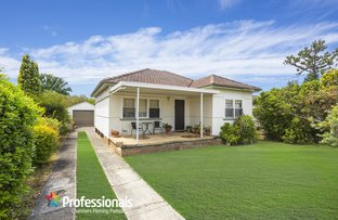 Picture of 101 Queen Street, Revesby NSW 2212