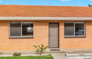 Picture of 4/23 Clyde St, Newport VIC 3015