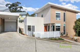 Picture of 21/4 Crawford Lane, Mount Hutton NSW 2290