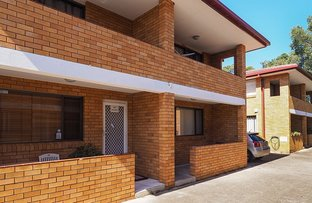 Picture of 6/7-9 San Francisco Avenue, Coffs Harbour NSW 2450