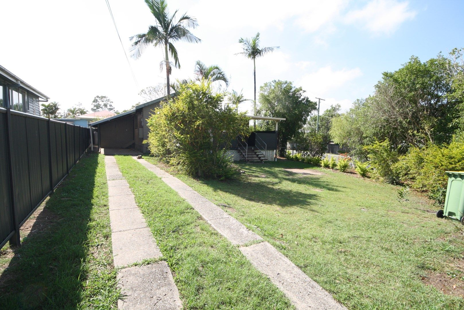9 Muller Road, Woodridge QLD 4114, Image 1