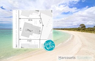 Picture of 8/982 Geographe Bay Road, Geographe WA 6280