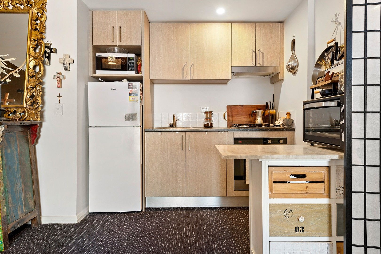 203/131 Beaumont Street, Hamilton NSW 2303, Image 0