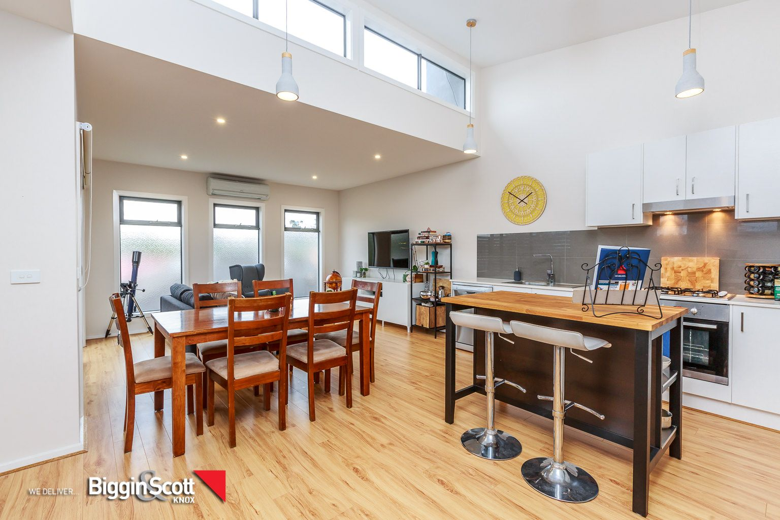 8/13 Allandale Road, Boronia VIC 3155, Image 2