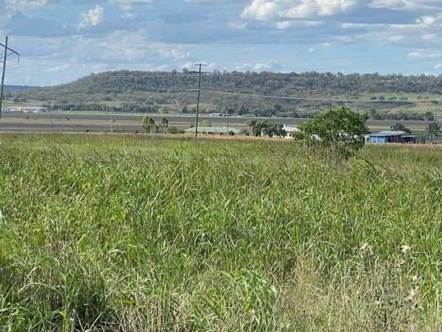 Lot 77 Hendon Goomburra Road (New England Highway), Mount Marshall QLD 4362, Image 0