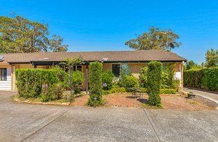 Picture of 2/907 The Scenic Road, Kincumber NSW 2251