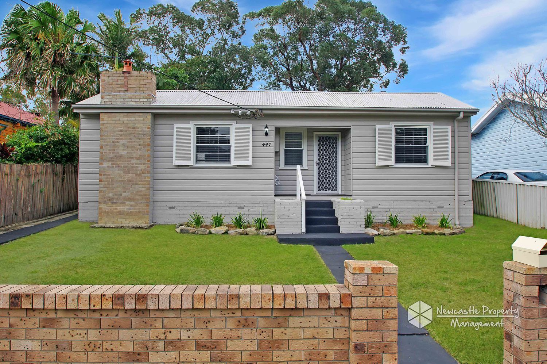 447 Main Road, Glendale NSW 2285, Image 0