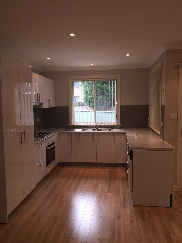 134A David Road, Castle Hill NSW 2154, Image 2