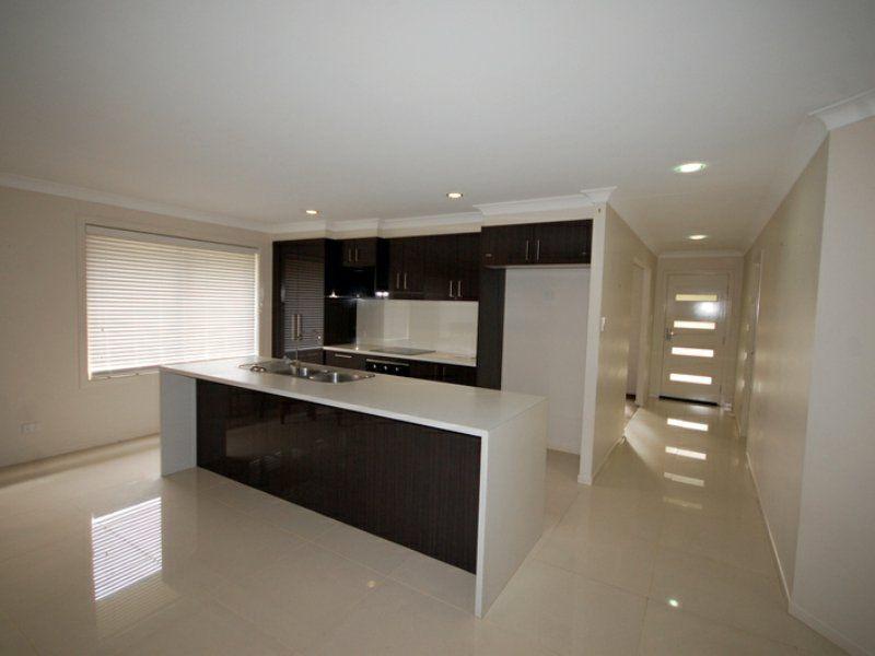 25 Abbott Street, Wingham NSW 2429, Image 1