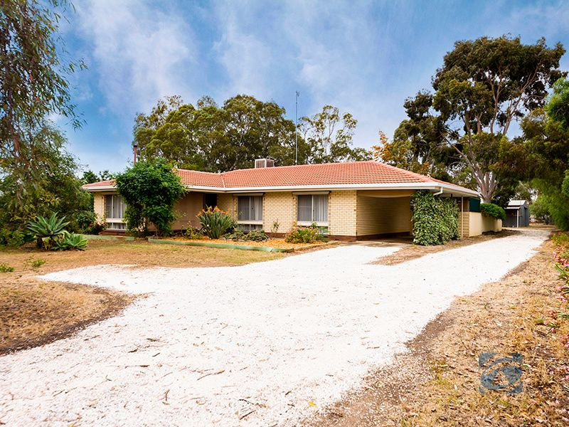 90 Wingate Road, Hillier SA 5116, Image 0