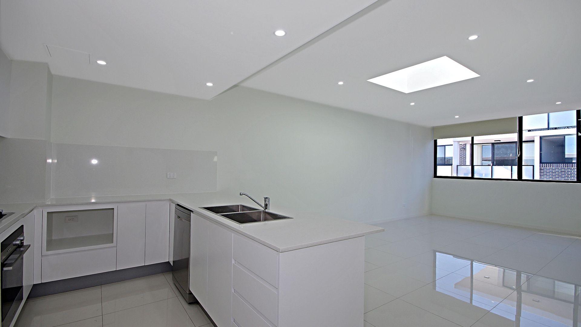 404/1a Targo Road, Ramsgate NSW 2217, Image 1