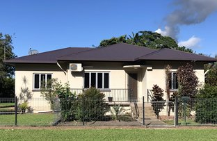 Picture of 1 Vaughan St, Tully QLD 4854